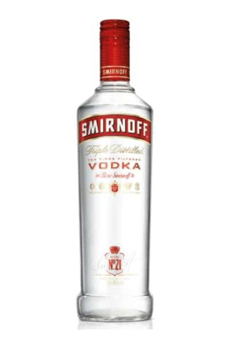 ci-smirnoff-no-21-vodka-a1b4e97501096398