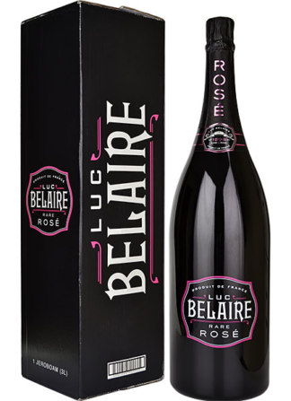 belaire-rose-