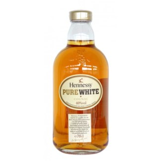 hennessy-pure-white